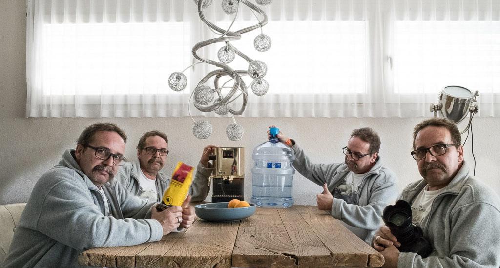 verkauf vermietung reparaturen von kaffeemaschinen und wasserspender seit 29 jahren. Black Bedroom Furniture Sets. Home Design Ideas