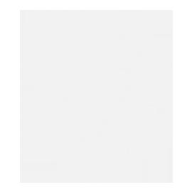 ihre servicestelle f r kaffeemaschinen. Black Bedroom Furniture Sets. Home Design Ideas